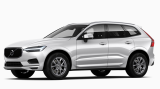 Photo de VOLVO XC60 (2E GENERATION)