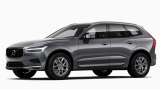 VOLVO XC60 (2E GENERATION) II T8 TWIN ENGINE 390 MOMENTUM GEARTRONIC 8
