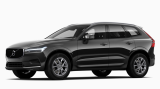 VOLVO XC60 (2E GENERATION) II D4 190 BUSINESS EXECUTIVE GEARTRONIC 8