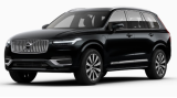 VOLVO XC90 (2E GENERATION) II (2) B5 AWD 235 MOMENTUM GEARTRONIC 8 7PL