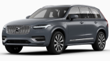 VOLVO XC90 (2E GENERATION) II (2) B5 AWD 235 INSCRIPTION LUXE GEARTRONIC 8 7PL