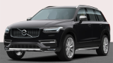 VOLVO XC90 (2E GENERATION) II D5 AWD ADBLUE 235 INSCRIPTION LUXE GEARTRONIC 8 7PL
