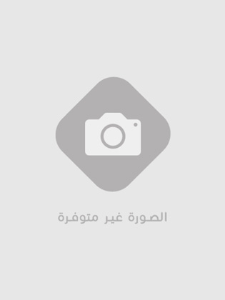 315x420 - ﻣﺴﻠﺴﻞ عوالم خفية 2018 لشهر رمضان