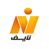 watch Nile Life online for free