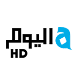 TV Guide Al Youm Channel - Public - Frequency، Showtimes