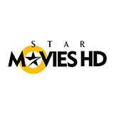 TV Guide Star Movies Channel - Movies - Frequency، Showtimes