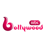 TV Guide MBC Bollywood Channel - Movies - Frequency، Showtimes