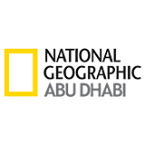 TV Guide National Geographic Abu Dhabi Channel - Documentary