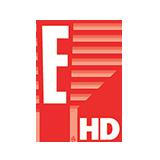 E Entertainment