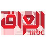 دليل قناة قناة إم بي سي العراق - عامة - تردد، مواعيد العرض