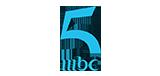 mbc5 live - قناة ام بي سي 5