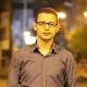 احمد رميح