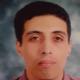 محمد ياسر بكر