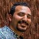Karim Medhat