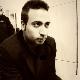 الفنان محمد حافظ