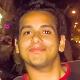 محمود محمد الشافعي
