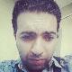 Mostafa Shokry