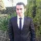 Mohamed Kadry