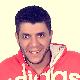 خالد الشيباني