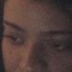رانيا منسي
