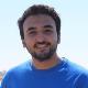 محمد شوقى