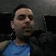 Fahd Mezzi