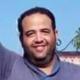 Muhamad Ismail Ragheb