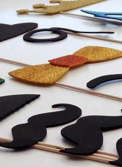 pack-atrezzo-photocall-20-accesorios-011