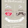 Cartel Photocall