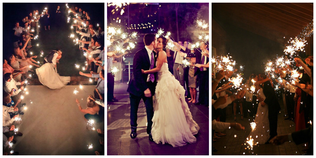 fotos bodas bengalas