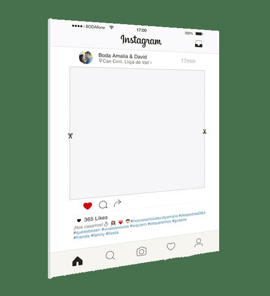 instagram-nuevo-diseno