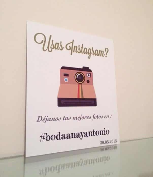 cartel usas instagram