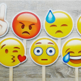 pack-7-emoticonos-para-photocall-02