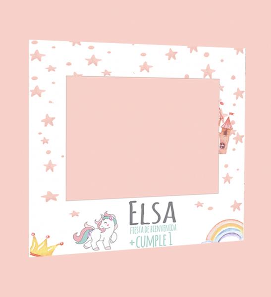 marco-infantil-photocall-unicornio1