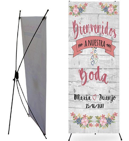 banner-bienvenidos-boda-modelo-A-547x600