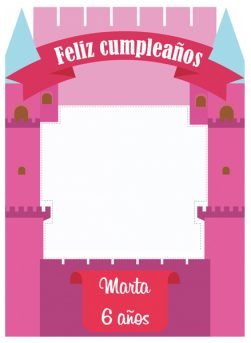 marco-castillo-princesas1