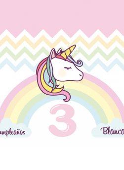 fondo-photocall-unicornio1