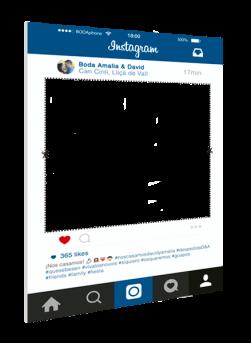 marco instagram viejo