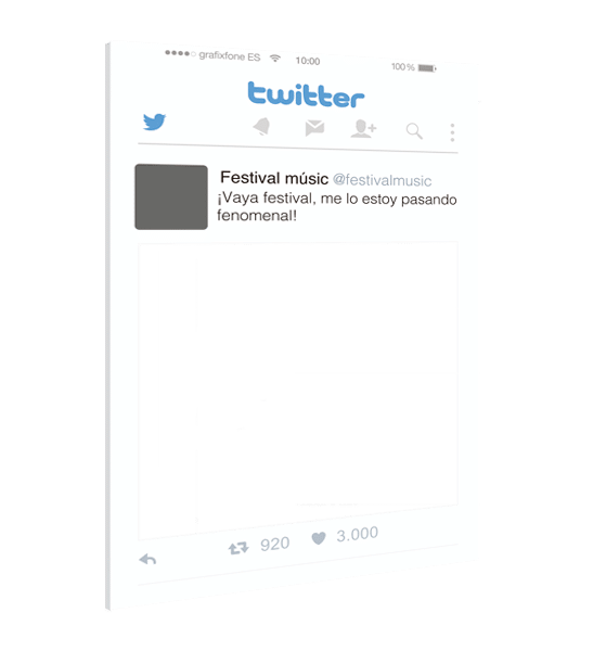 marco twitter