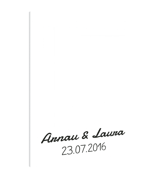 marco polaroid