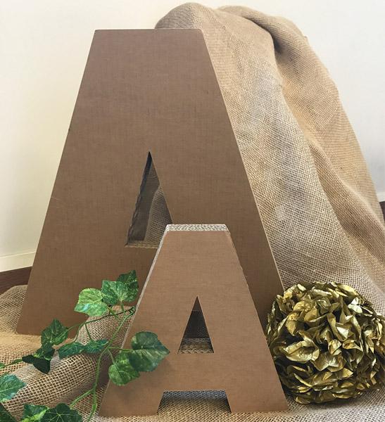 letras-decoracion-kraft