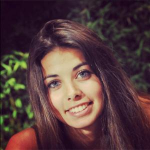 photo_Clémence