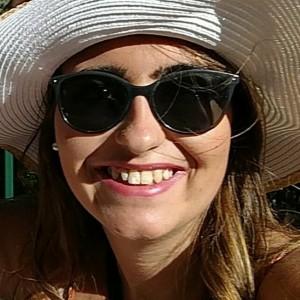 photo_profil_Audrey