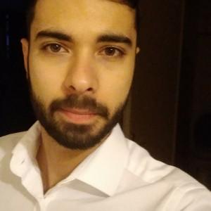 photo_profil_Augustin