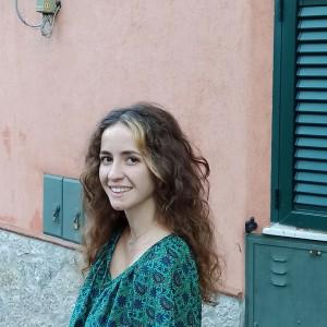 photo_profil_Anaïs