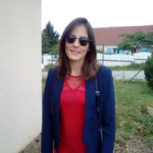 photo_profil_Morgane