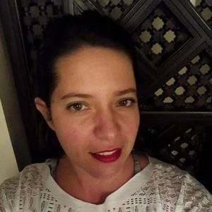 photo_profil_Gaelle