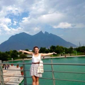 photo_profil_Carla