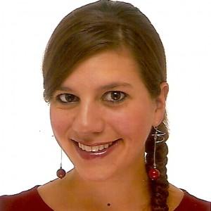 photo_profil_Christelle
