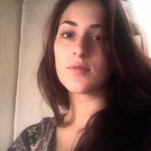 photo_profil_Maël